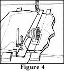 flagstone4