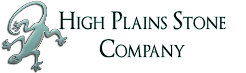 High Plains Stone Company – Colorado's source for flagstone, boulders, and landscaping rock – Denver Metro Area