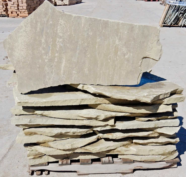 flagstone wall flagstone archives high plains stone company colorados source