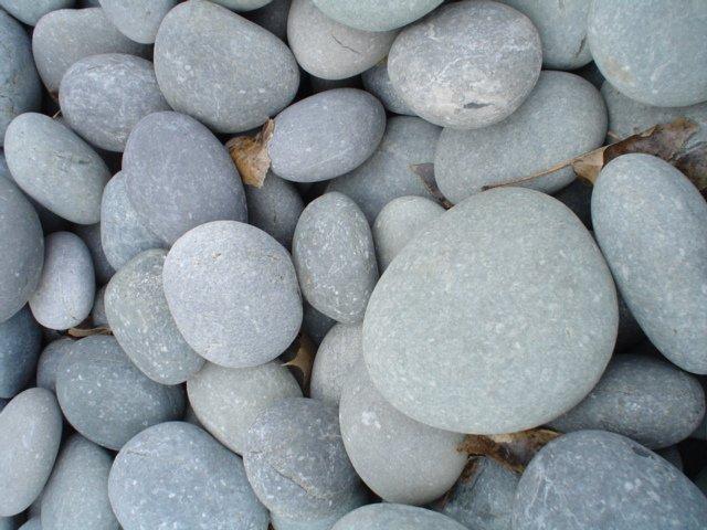 Mexicanske strandsten - High Plains Stone Company-6881